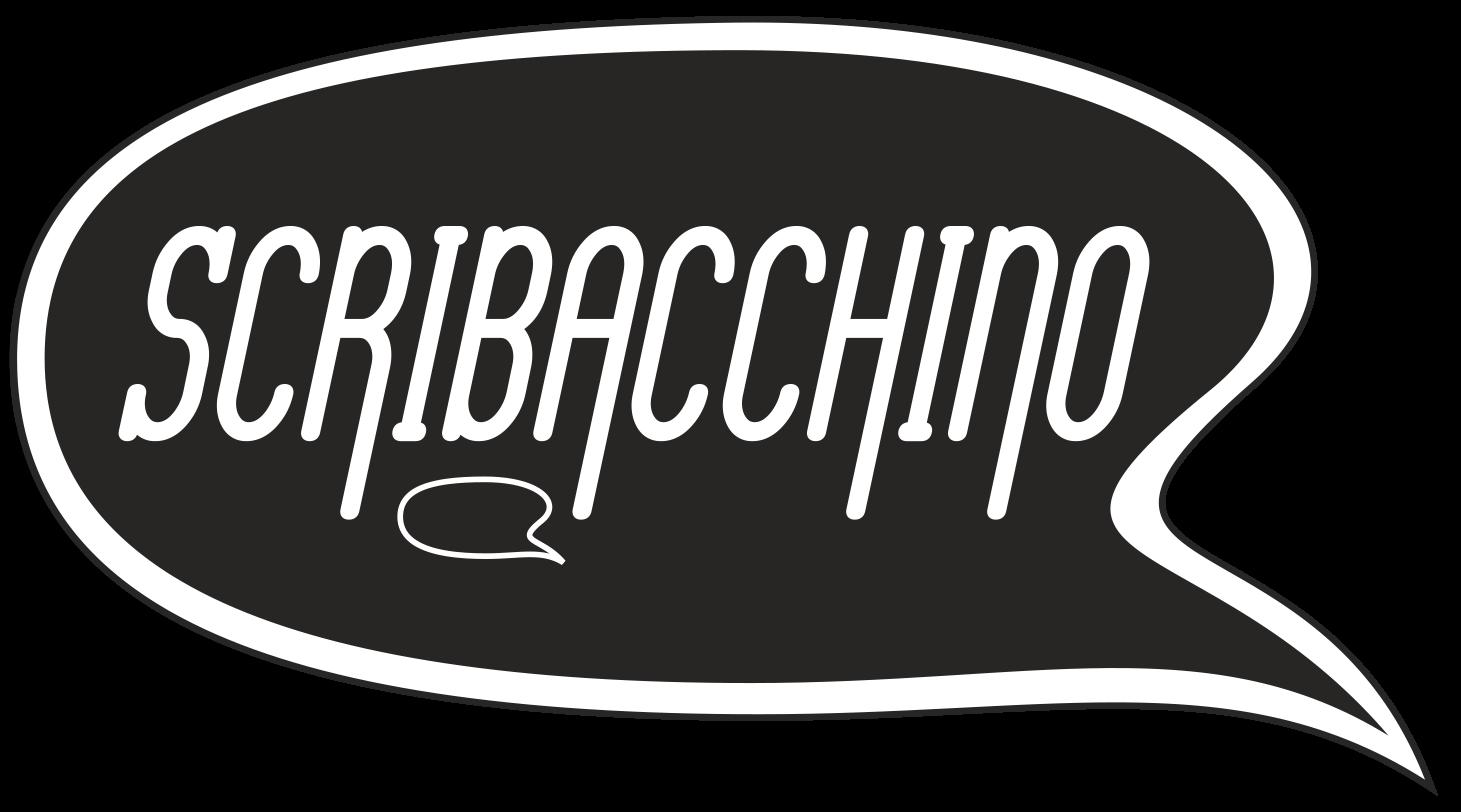 E-Scribacchino