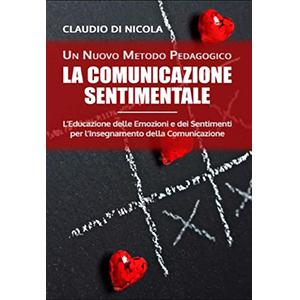 LA COMUNICAZIONE SENTIMENTALE