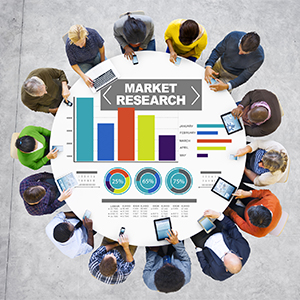 ricerche_di_mercato